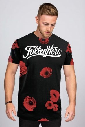 Branded Men s Clothing   Individual Style   Fallen Hero 1bc0e2de94