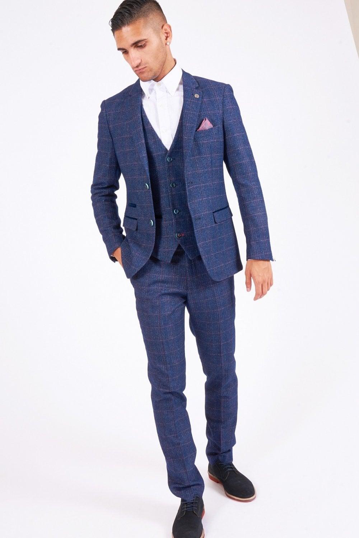 5e2e1229938f marc-darcy-harry-tweed-suit-indigo-p739-614_image.jpg